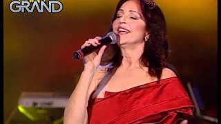 Ana Bekuta Imam jedan zivot Music