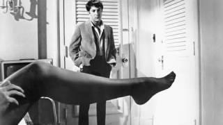 Karriere von Dustin Hoffman