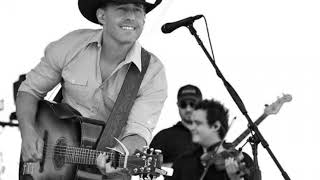 Aaron Watson -- Haunted House