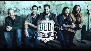 Snapback   Old Dominion