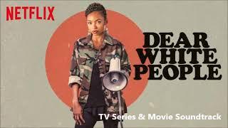 H.E.R. - Still Down (Audio) [DEAR WHITE PEOPLE - 2X10 - SOUNDTRACK]