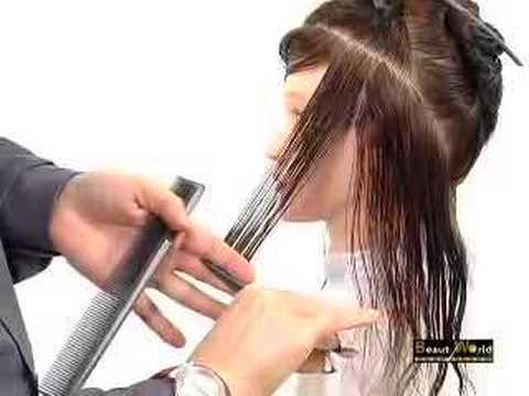 Olio di bardana di capelli tintura di pepe