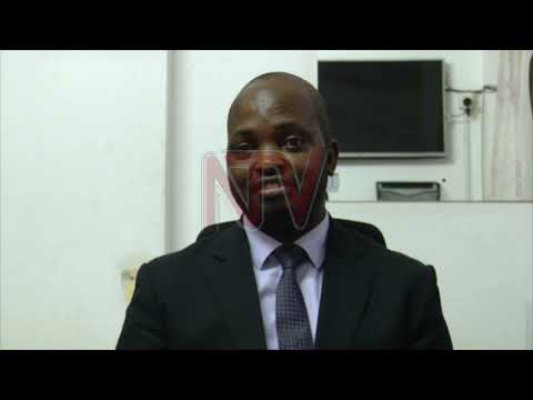 Justice Remy Kasule re-appointed on a two year contract