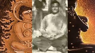 LA TÉCNICA DE LA MEDITACIÓN POR EL V.M. SAMAEL AUN WEOR