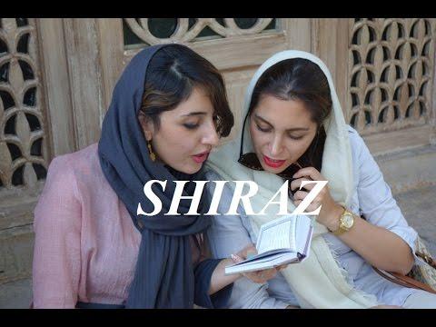 Iran/Poems of Hafez Shiraz Part 66