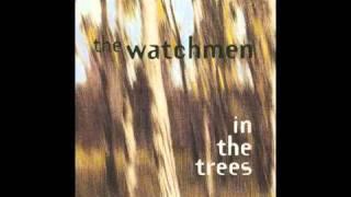 The Watchmen - In My Mind