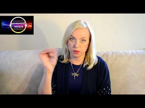 ДНК тест установление отцовства генетическая экспертиза 017 Блондинка вправе