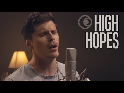 """Panic! At The Disco - """"High Hopes"""" (Cover by Our Last Night)"""