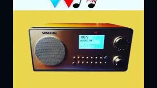 ENGINE.Wasafi Fm88.9WCBwimbo Maalumu (official Audio) #SUBSCRIBE