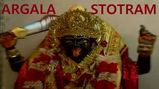 Argala Stotram (Om Jayanti Mangla Kali) By Anuradha Paudwal - Shri Durga Saptashati  IMAGES, GIF, ANIMATED GIF, WALLPAPER, STICKER FOR WHATSAPP & FACEBOOK