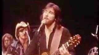 Dr. Hook - Sharing the Night Together - 1979