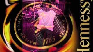 ECUAHAZE-BASILANDO A LO BIEN FT. DJ JUNIOR Y L.D.M  DJ PIPON MIX.wmv