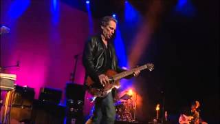 Lindsey Buckingham - I'm So Afraid (Live)