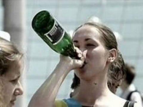 Как правильно пить зорекс