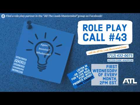 Download Live Cold Call Prospecting Video 3GP Mp4 FLV HD Mp3