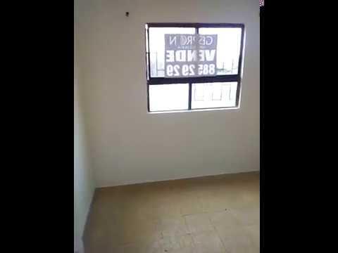 Apartamentos, Venta, Cañaverales - $140.000.000