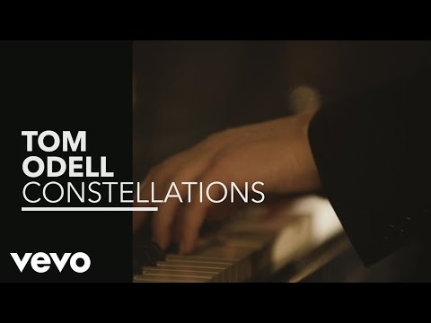 Constellations Vevo Presents