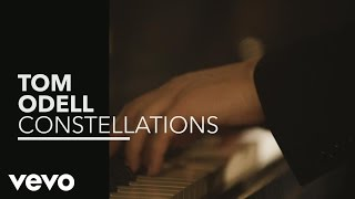 Tom Odell – Constellations (Vevo Presents) Musik nonstop. Hol Dir jetzt die Vevo App!   http://smarturl.it/vevoapps ...