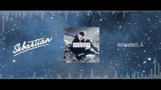SEBASTIAN - Černobílá (Official Audio)