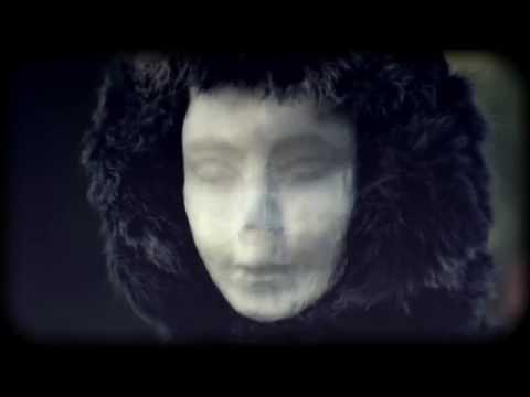 Концерт Beissoul & Einius в Киеве - 3