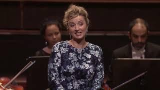 Mozart Voi Avete Un Cor Fedele K 217 Olga Zinovieva