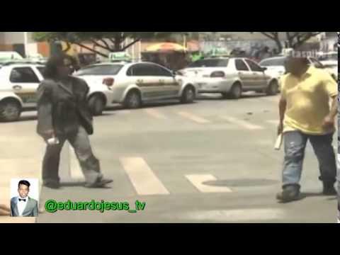 Panadero Amotinado | Loco Video Loco | RCTV | STAMP TUBE