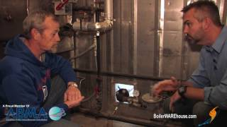 Revisiting Daily Boiler Maintenance - Boiling Point