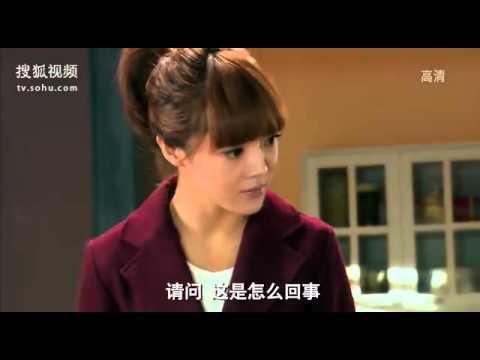 tv sohu com 《爱情公寓2》第4集   高清正版在线观看   搜狐视频 2 clips1