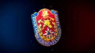 """ГКУ """"Пожарно-спасательный центр"""" г. Москвы 2016"""