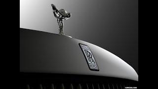 History of  Rolls Royce Documentary