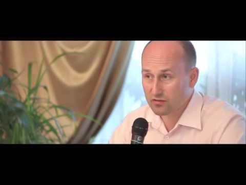 Николай Стариков в с.Отрадное Воронежской области 27.07.2015