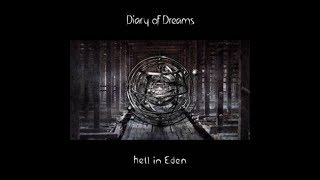 Diary of Dreams: Listen And Scream