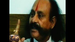 चुनावी संग्राम में देखिए चंबल के बाहुबली मलखान सिंह की पूरी कहानी