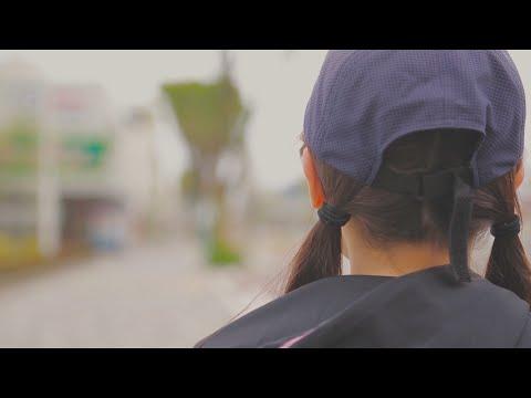 『RUN』フルPV ( STEREO JAPAN #StereoJapan )