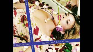 Charlotte Church - Casualty Of Love