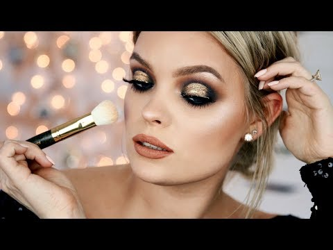 Sultry Eye Shadow Palette by Anastasia Beverly Hills #10