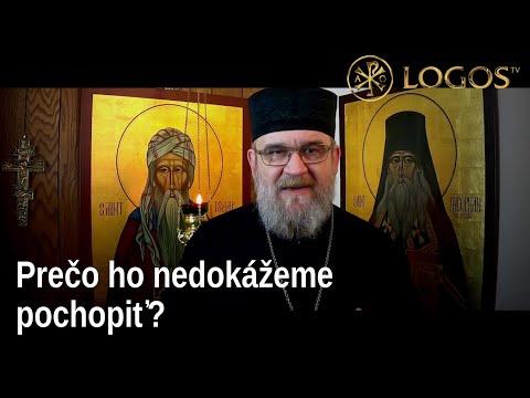 OTCOVIA PÚŠTE - SV. IZÁK SÝRSKY (572) - Človek skutočne žije keď je mŕtvy