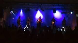 preview picture of video '16 (di 20) Brama Buriana - Piccola Stella Senza Cielo'