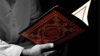 10 محمد عمران - فصلت