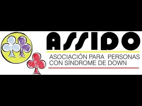 Ver vídeoLa Tele de ASSIDO 1x21
