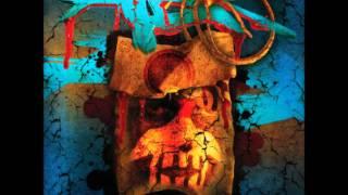 Anybody Killa - The Meaning (Intro)