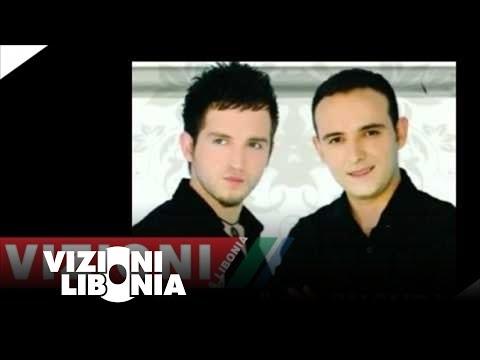 Vllezrit Susuri - Qikat shqiptare