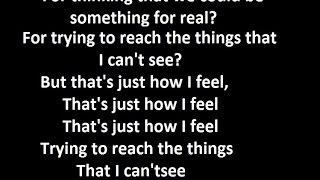 Am I Wrong   Nico & Vinz Lyrics