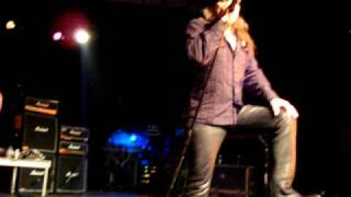 """Dokken """"This Fire"""" (LIVE)"""