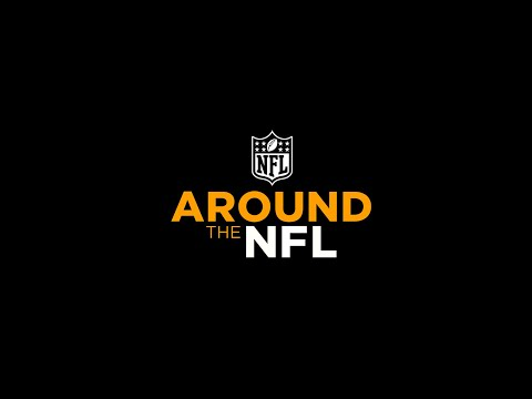 , title : 'Week 2 Preview for EVERY Game | Around the NFL'