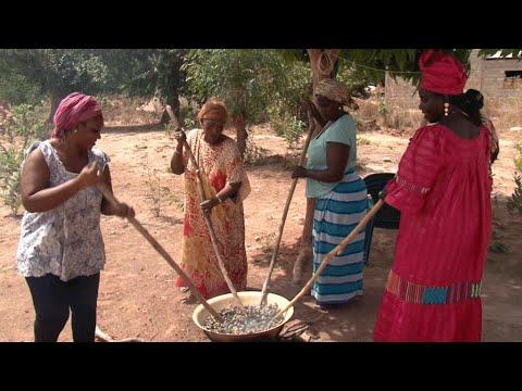Rencontre des femmes pour mariage gratuit en algèrie