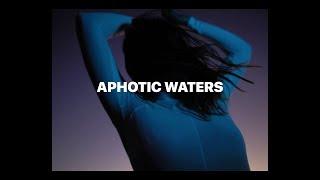 Diamond Thug   Aphotic Waters
