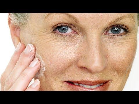 Плазмолифтинг волос лица