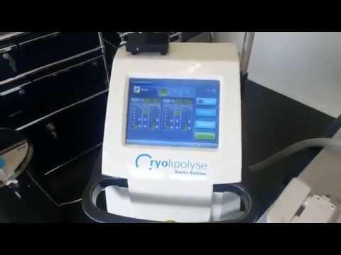 Die Behandlung die Thrombose warikosnych Venen der unteren Gliedmaßen