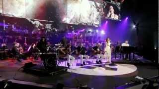Within Temptation and Metropole Orchestra - The Swan Song (Black Symphony High Quality Mp3 )